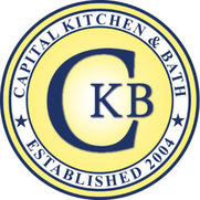 Capital Kitchen & Bath's photo