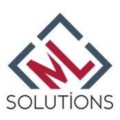 Photo de ML SOLUTIONS