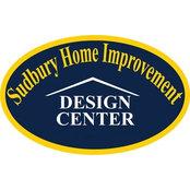 Sudbury Home Improvement's photo