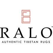 Ralo (Tibet Carpet)'s photo
