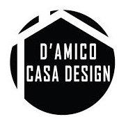 Foto di D'Amico Casa Design