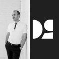 Dan Rak Design's profile photo
