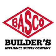 Foto de BASCO - Builder's Appliance Supply Company