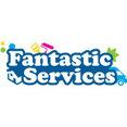 Fantastic Services in Sheffield's profile photo