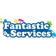 Foto de Fantastic Services in Sheffield