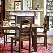Parsons Furniture