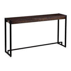 Holly U0026 Martin   Holly And Martin Macen Console   Console Tables