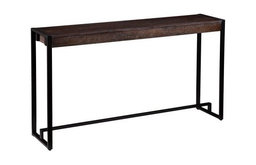 Holly & Martin Macen Console