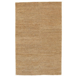 Beach Style Area Rugs by Feizy Rugs