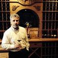 Premier Cru Wine Cellars's profile photo