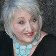 Rhonda Knoche Design's profile photo