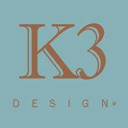 K3 Design's photo