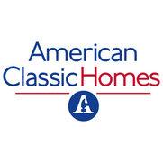 American Classic Homes's photo