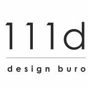 Дизайн Бюро 3Dさんの写真