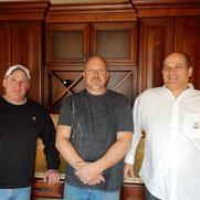 Foto de TAC Home Remodeling