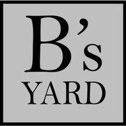 B's Yard's photo