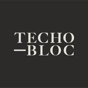 Techo-Bloc's photo