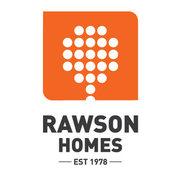 Foto de Rawson Homes