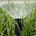 Green Turf Irrigation Co's profile photo