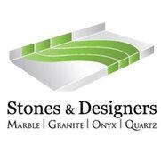 Stones & Designers's photo