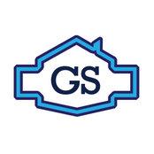 GS Construction's photo