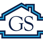 GS Construction & Remodeling's photo