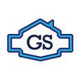 GS Construction's profile photo