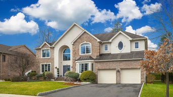 34 laurence ct Closter , NJ sold