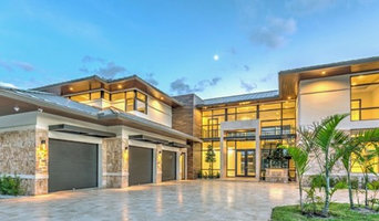 Image result for Fort Lauderdale architects