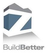 Zel, Inc.'s photo