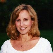 Nanette Baker, Interior Design Consultant's photo