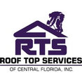 Roof Top Services of Central Florida, Inc.'s profile photo