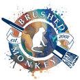Brushed Monkey Inc.'s profile photo