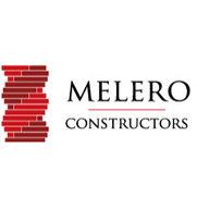 Foto de Melero Constructors