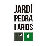 Foto de Jardi Pedra i Arids