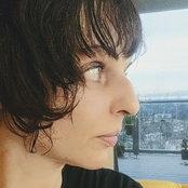 Christine Ciarmello's photo