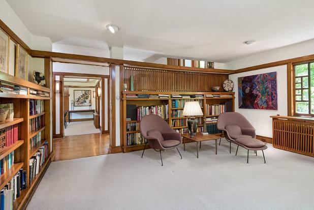 Emejing Millennium Home Design Reviews Gallery - Interior Design ...