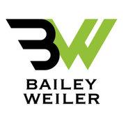 Bailey & Weiler Design/Build's photo