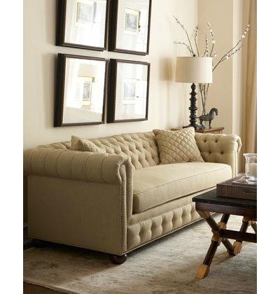 Modern Futons Sofa Beds