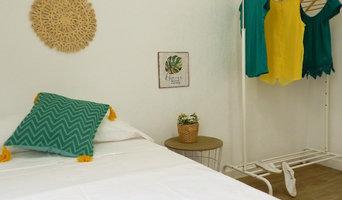 Home Staging Venta en Campello