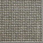 Fibreworks - Kalahari Wool and Sisal Area Rug, Desert Rain, 10'x14' - Kalahari by Fibreworks is masterful blend of wool and sisal. The unique twisting of tri-color wool yarns provides interest in this moderately chunky loop rug.  Kalahari is well suited for any design aesthetic where durability and style meet.