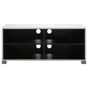 Grafit TV Unit