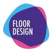 Foto von Floor Design