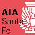 AIA Santa Fe's profile photo