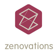 Zenovations's photo
