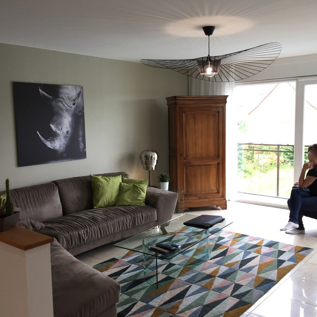 vg deco oberschaeffolsheim bas rhin france d corateur et styliste d 39 int rieur. Black Bedroom Furniture Sets. Home Design Ideas