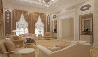 Best Interior Designers And Decorators In Doha Qatar