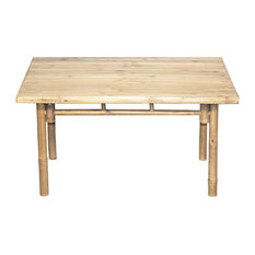 Asian Coffee Tables Houzz