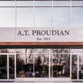 A T Proudian, Inc.'s profile photo