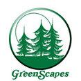 GreenScapes Landscape Architects and Contractors's profile photo
